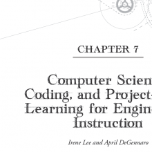 Image of chapter cover
