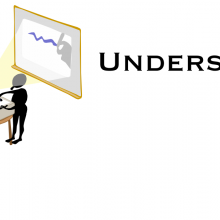 Image from Understanding by Design cover page
