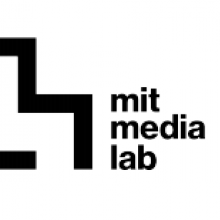 MIT Media Lab logo