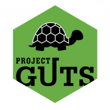 Project GUTS